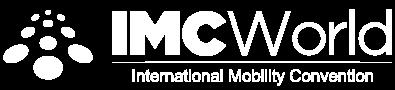 LogoIMC